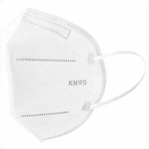 FD KN95 Mask (Non-Medical)
