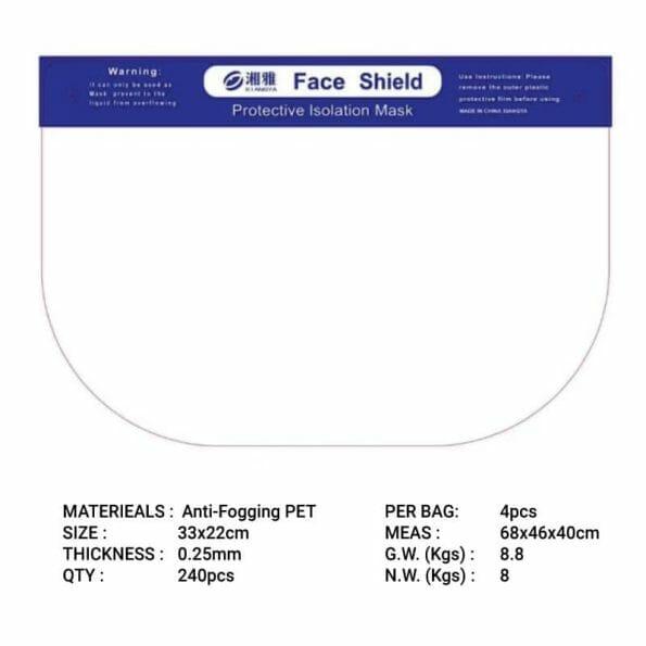 best-face-shield-lifemedz-usa-3