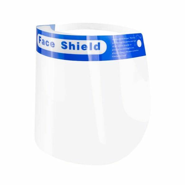 face-shield-a
