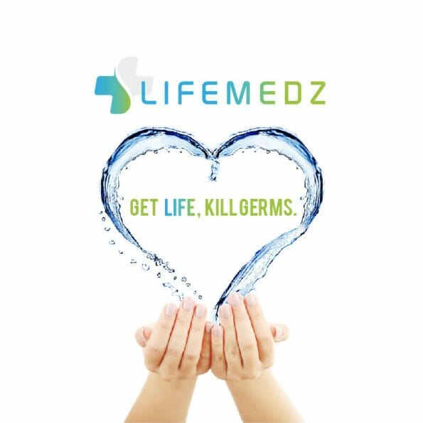 lifemedz-sanitizer