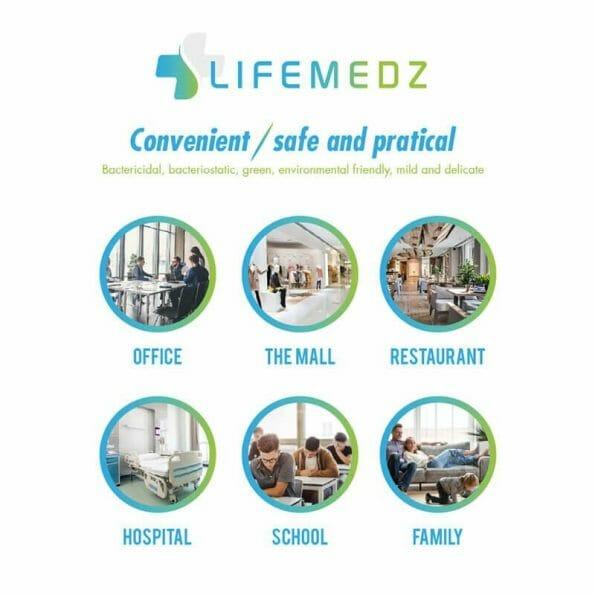 lifemedz-sanitizer2