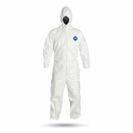 PPE GOWNS - Medical Disposable Gowns