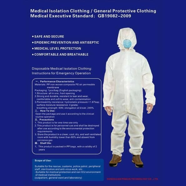ppe-gowns-medical-disposable-gown1