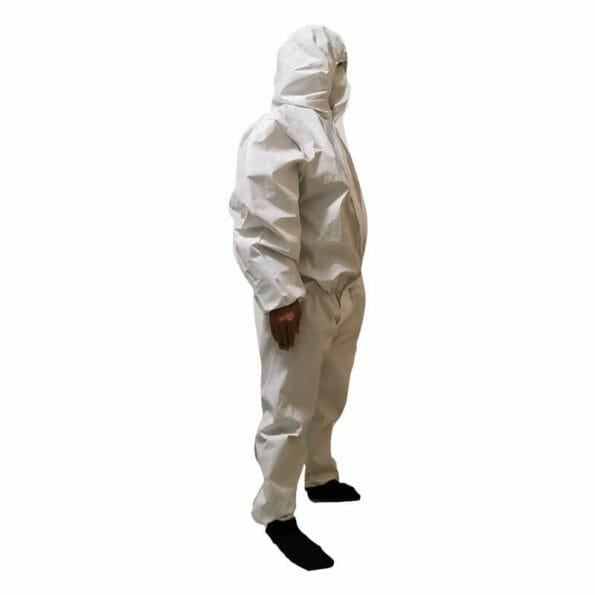 ppe-gowns-medical-disposable-gown2