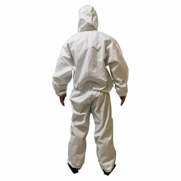 ppe-gowns-medical-disposable-gown4