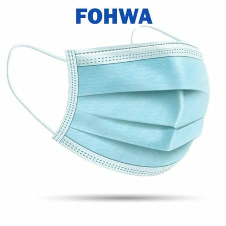 3ply-Disposable-surgical-mask
