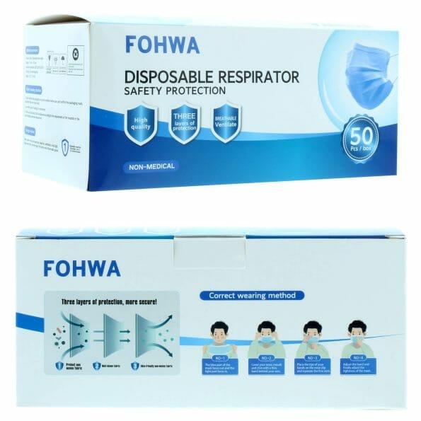 fohwa-box
