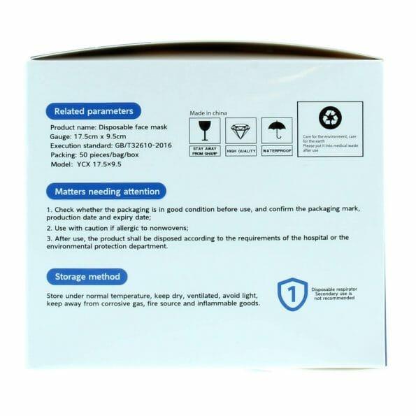 fohwa-disposable-3-ply-face-masks-50-per-box_img3