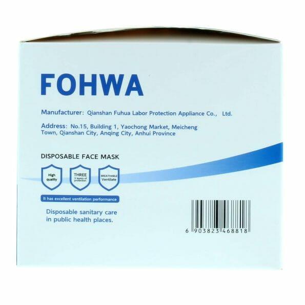 fohwa-disposable-3-ply-face-masks-50-per-box_img4