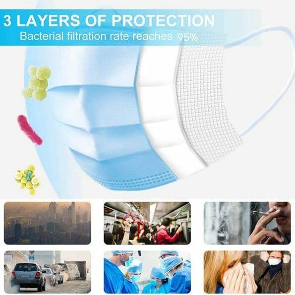 fohwa-disposable-3-ply-face-masks-50-per-box_img6