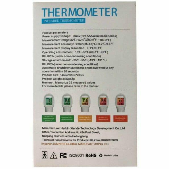 IR_thermometer_3