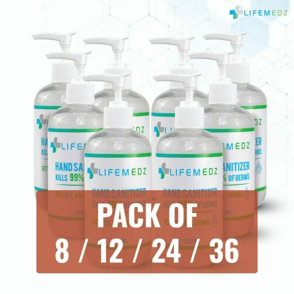 1.Product-Pack-Image
